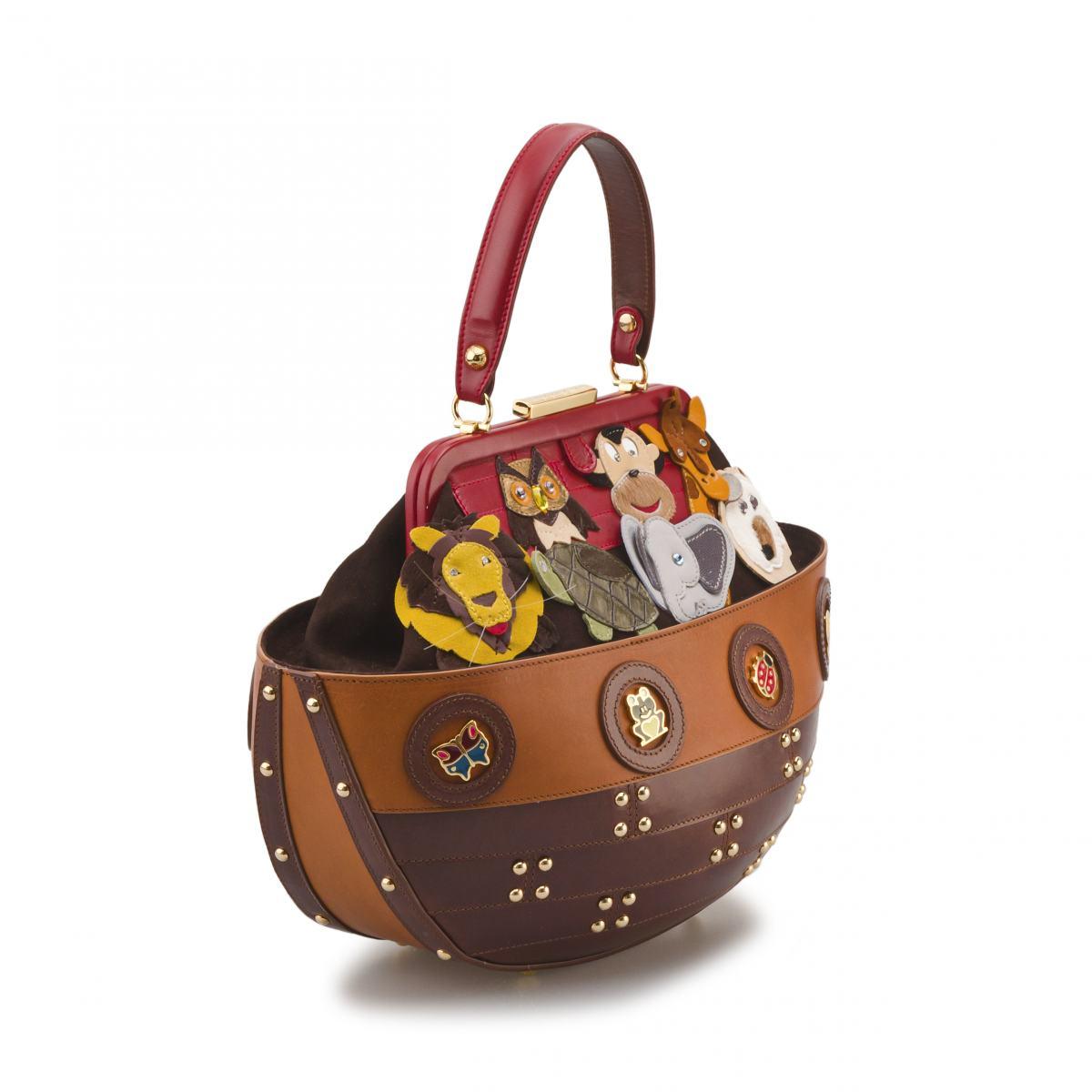 braccialini сумка купить интернет