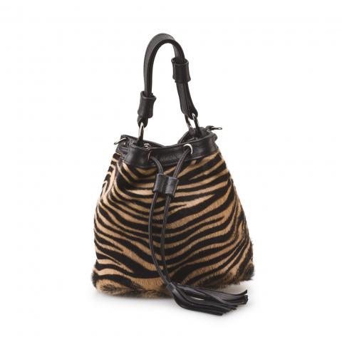 Fendi культовые сумки - Sumochkacom