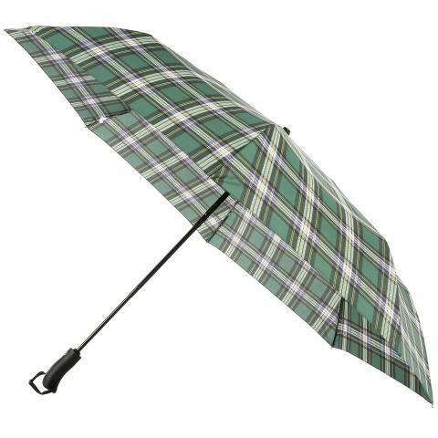 Купить Зонт, FERRE MILANO, Китай