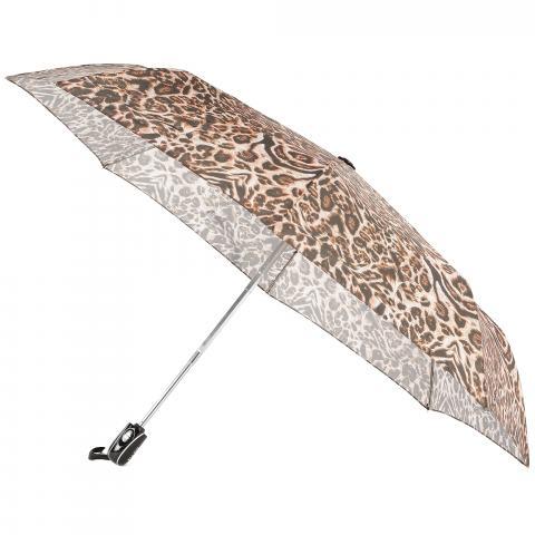 Купить Зонт, Fabi, Китай