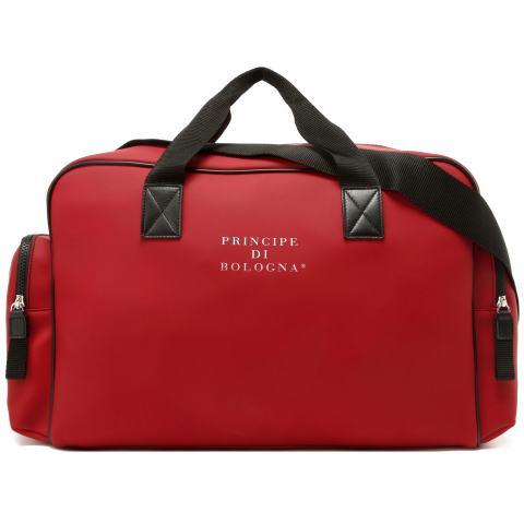 Купить Дорожная сумка, Principe di Bologna, Италия