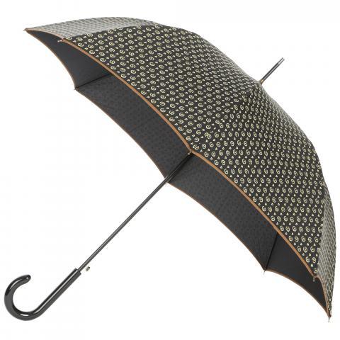 Купить Зонт, Pollini, Китай