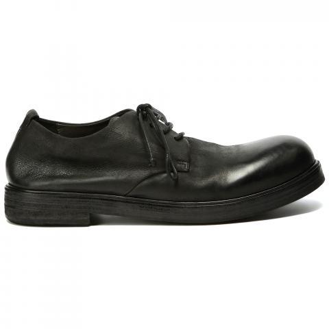 Туфли фото
