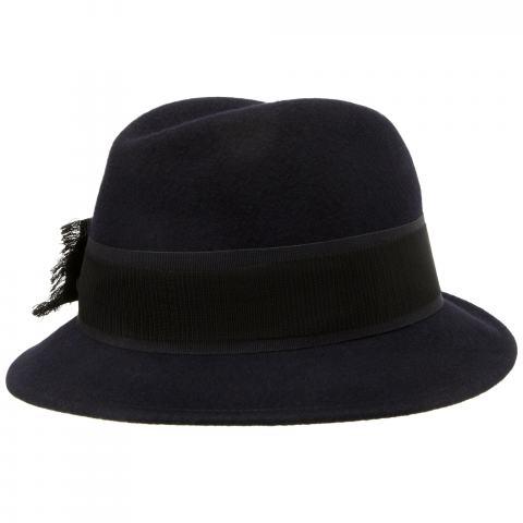 Купить Шляпа, Fabi, Италия