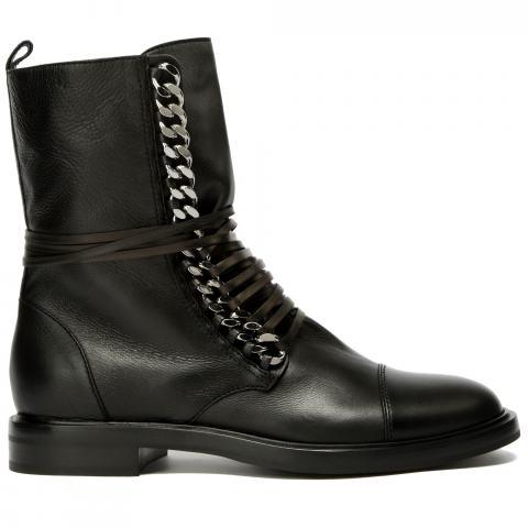 Ботинки фото